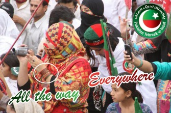 PTI-Imran-Khan-Rally-Jalsa-Pictures (4)