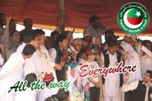 PTI-Imran-Khan-Rally-Jalsa-Pictures (5)