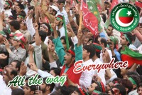 PTI-Imran-Khan-Rally-Jalsa-Pictures (6)