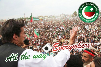 PTI-Imran-Khan-Rally-Jalsa-Pictures (7)