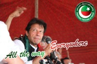 PTI-Imran-Khan-Rally-Jalsa-Pictures (8)