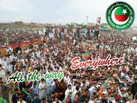 PTI-Imran-Khan-Rally-Jalsa-Pictures (9)