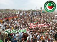 PTI-Imran-Khan-Rally-Jalsa-Pictures (9)