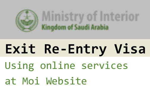 exit-re-entry-visa