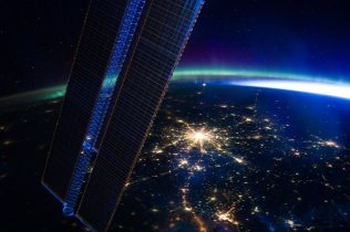 earth-from-space-pictures-5